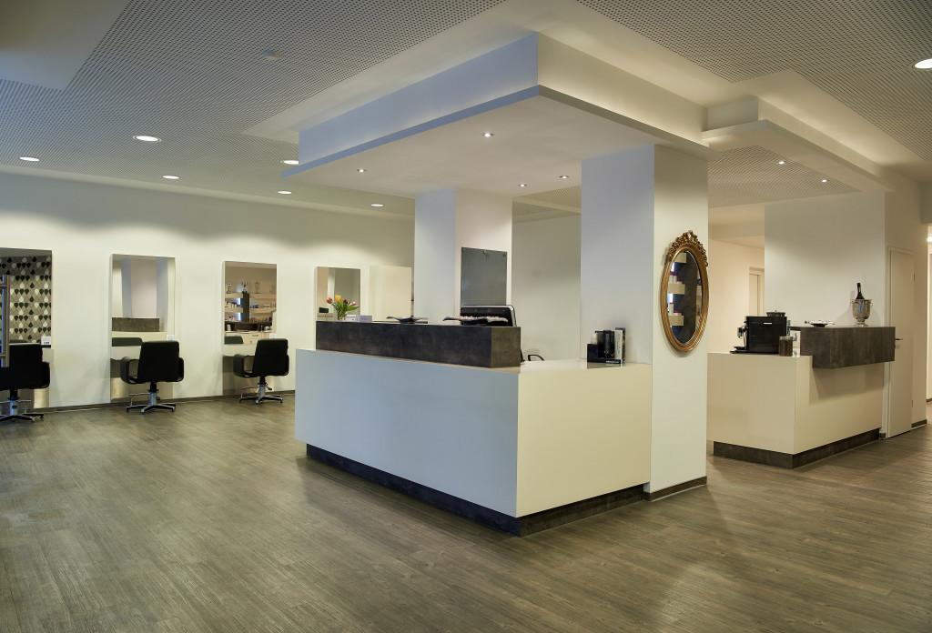 ber uns friseur osnabr ck cristoph schildmann friseure. Black Bedroom Furniture Sets. Home Design Ideas